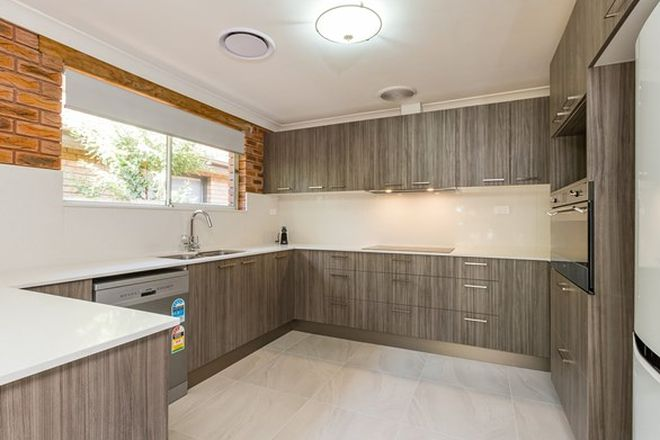 Picture of 13 Karthena Crescent, HAWKS NEST NSW 2324