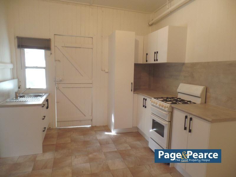 3/5 McKimmin Road, Hyde Park QLD 4812, Image 1