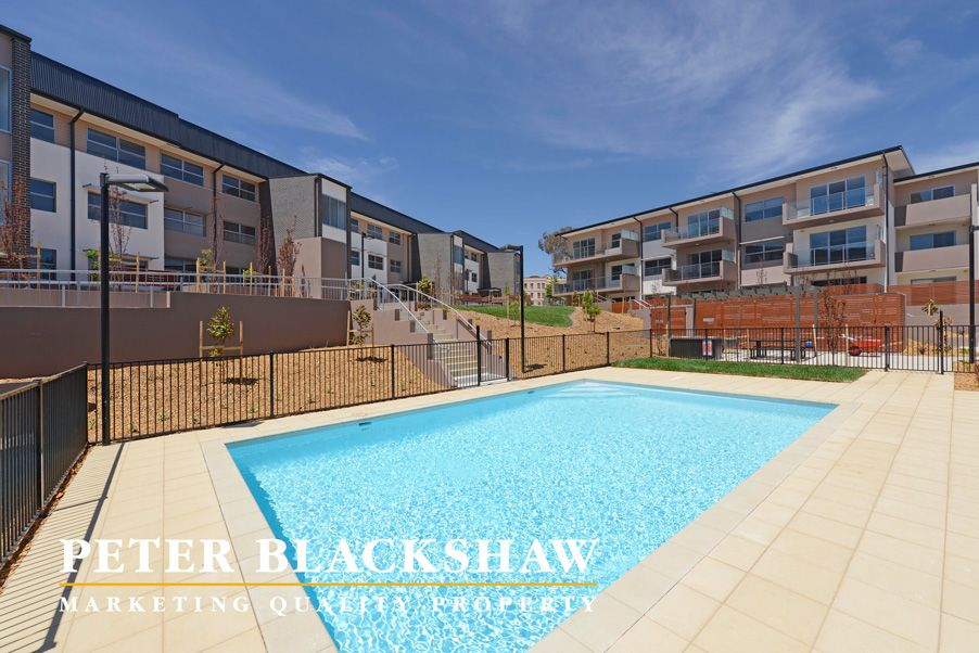 177/15 Mower Place, Phillip ACT 2606, Image 0