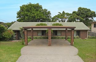 Picture of 49 Kumbari Avenue, Southport QLD 4215