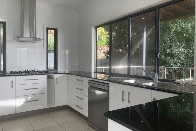 Picture of 78 Black Rd, RIORDANVALE QLD 4800