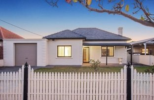 Picture of 589 Military Road, Largs North SA 5016