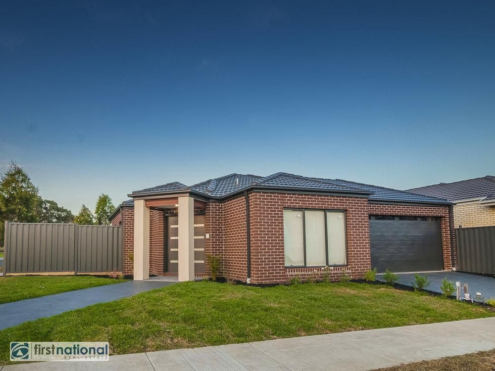 30 Birchmore Road, Wollert VIC 3750, Image 1