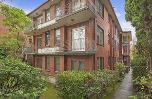 Picture of 6/307 Victoria Avenue, Chatswood NSW 2067
