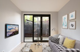 Picture of 42 Amy Street, Erskineville NSW 2043