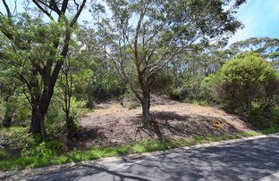 Picture of 15 Myall Avenue, Leura NSW 2780