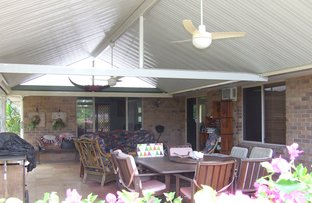 51 Luthje Road, Monto QLD 4630