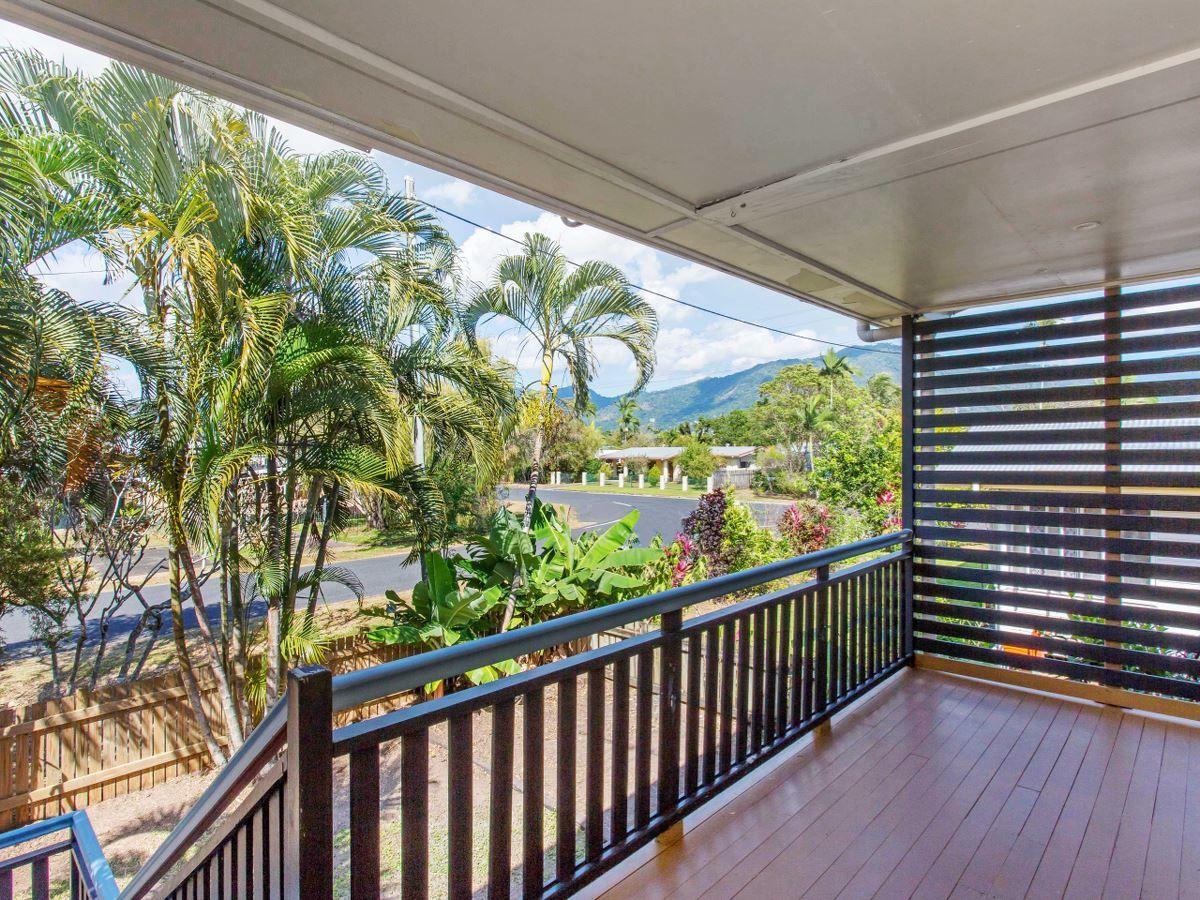 12 Egan Street, Manunda QLD 4870, Image 1