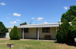 Picture of 96 Darling Street, Bourke NSW 2840