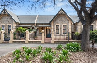 Picture of 62 Gover Street, North Adelaide SA 5006
