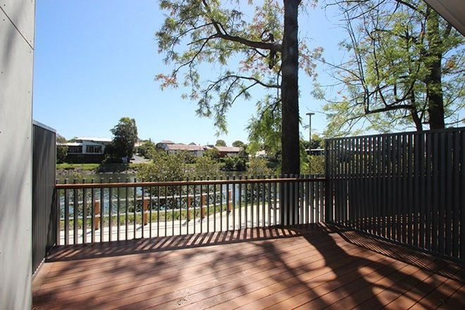 Picture of 13/65 Downie Street, MARYVILLE NSW 2293