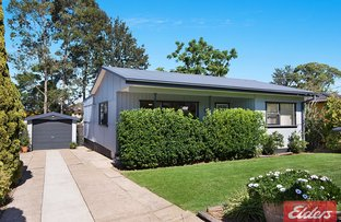Picture of 13 Nowland Street, Seven Hills NSW 2147