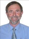 Ian Savins, Sales representative