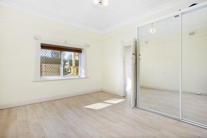 Picture of 378 Blaxland Road, DENISTONE NSW 2114