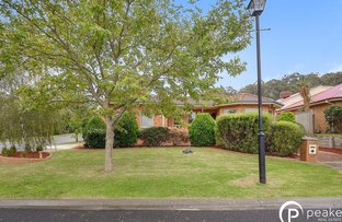Picture of 41 Janet Bowman Boulevard, Beaconsfield VIC 3807