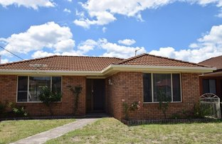 Picture of 31 Vine Street, Mayfield NSW 2304
