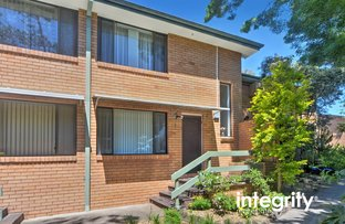 Picture of 8/94 Shoalhaven Street, Nowra NSW 2541
