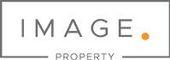 Logo for Image Property Sunshine Coast