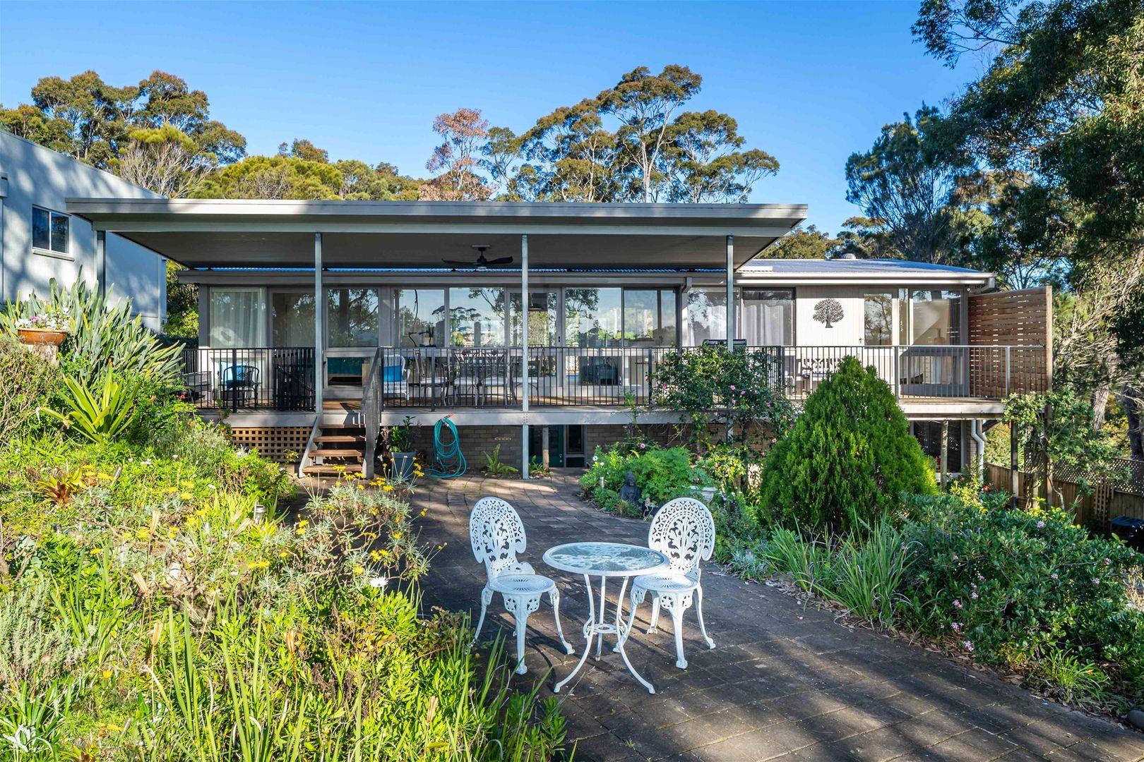 20 Beechwood Court, Sunshine Bay NSW 2536, Image 2