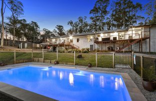 Picture of 218 Bells Road, Grose Vale NSW 2753