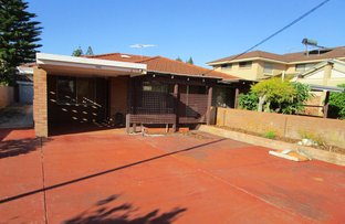 Picture of A/111 Penguin Road, Safety Bay WA 6169