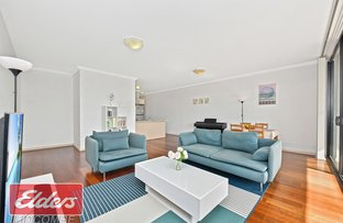 Picture of 27/10-16 VAUGHAN STREET, Lidcombe NSW 2141