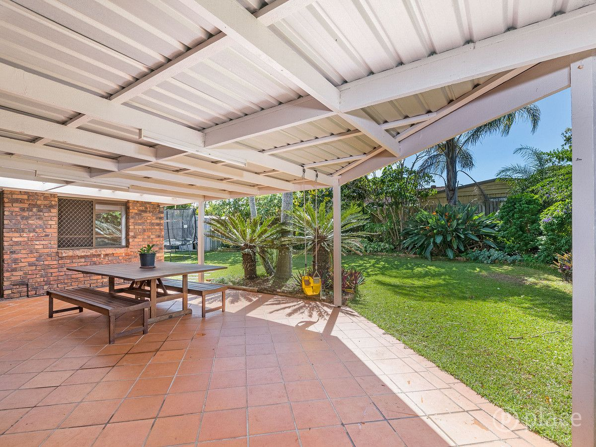 25 Barramay Street, Manly West QLD 4179, Image 0