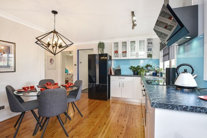 Picture of 4 Grand view Rd, MOUNT VICTORIA NSW 2786