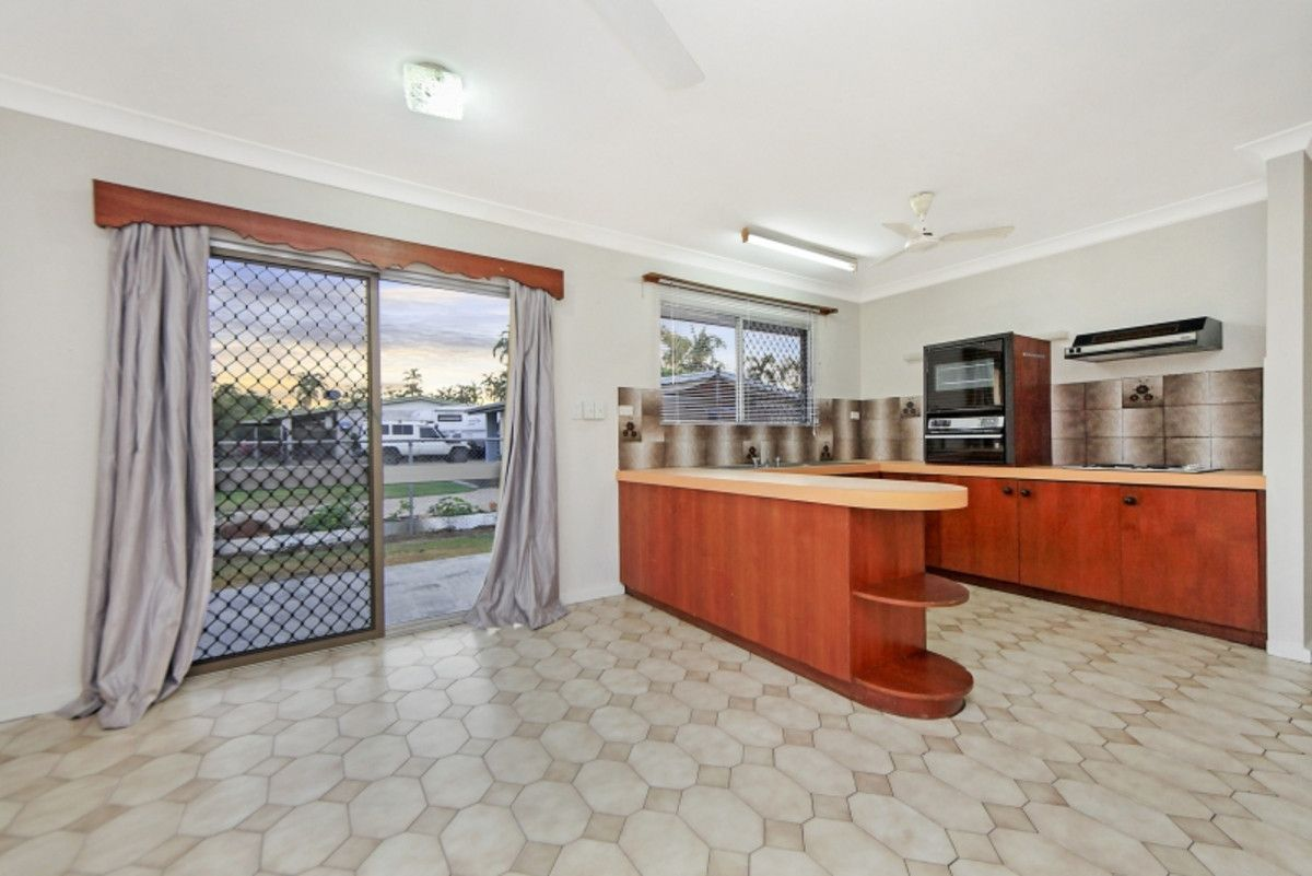 1 Goulburn Street, Leanyer NT 0812, Image 2