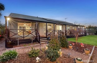 Picture of 97-99 John Dory Drive, Ocean Grove VIC 3226