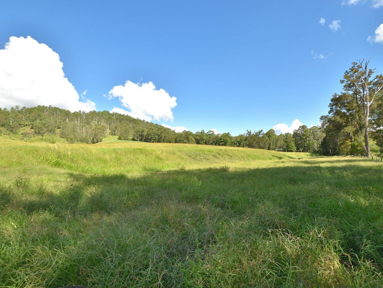 Lot 314 Sandy Creek Road, Sandy Creek QLD 4515, Image 0