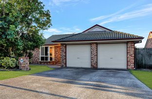 Picture of 12 Houston Drive, Crestmead QLD 4132