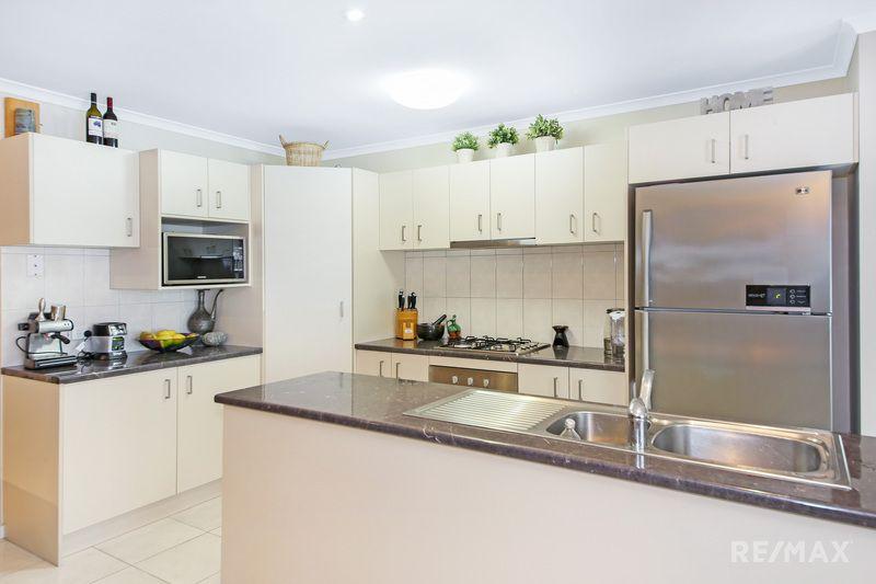 2/1 Gallows Place, Palmwoods QLD 4555, Image 2