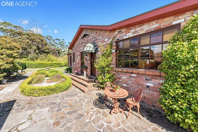 Picture of 144 Stony Rise Road, STONY RISE TAS 7310