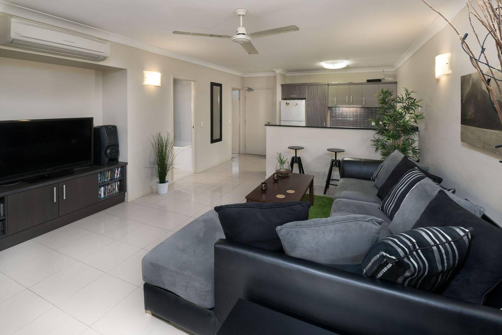 780/12 Gregory Street, Westcourt QLD 4870, Image 0