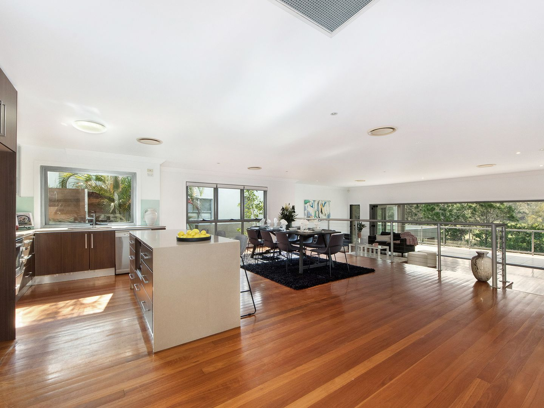 18 Lyra Court, Robina QLD 4226, Image 1