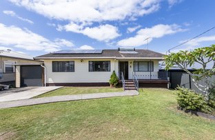 Picture of 6 Mossberry Avenue, Junction Hill NSW 2460