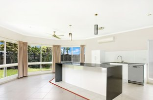 Picture of 82 Michaelangelo Drive, Redlynch QLD 4870
