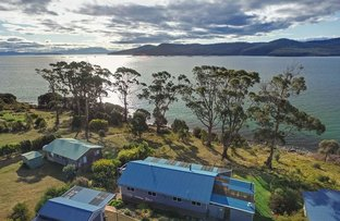 Picture of 26 Spaulding Street, White Beach TAS 7184