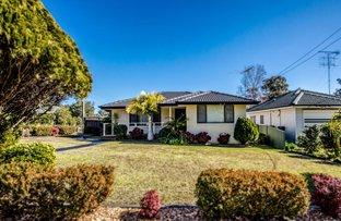 25 Taloma Street, South Penrith NSW 2750