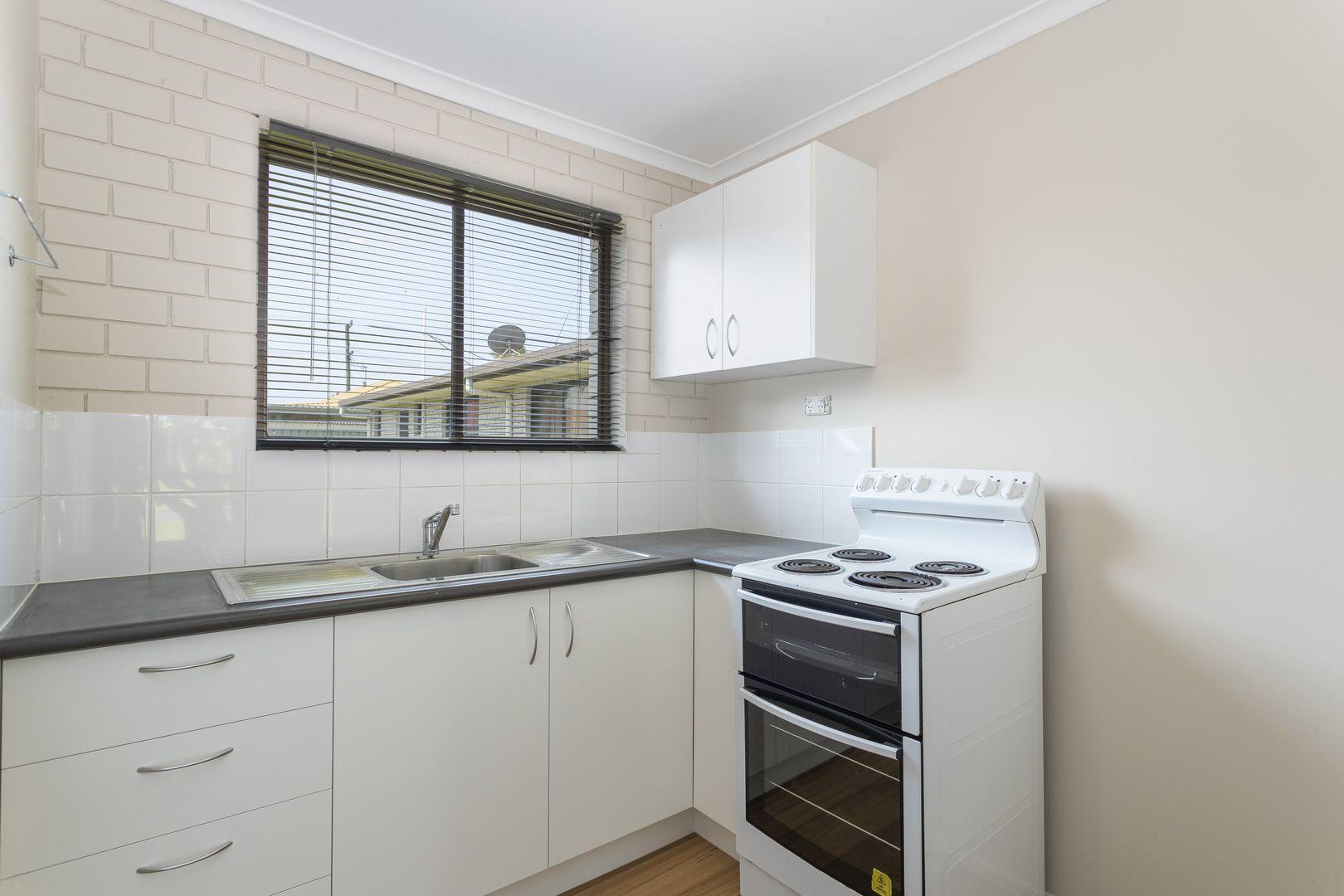 3/35 Cooinda Crescent, Maroochydore QLD 4558, Image 2