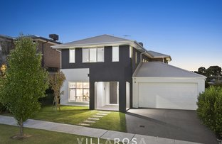 Picture of 14 Lapin Grove, Wandana Heights VIC 3216