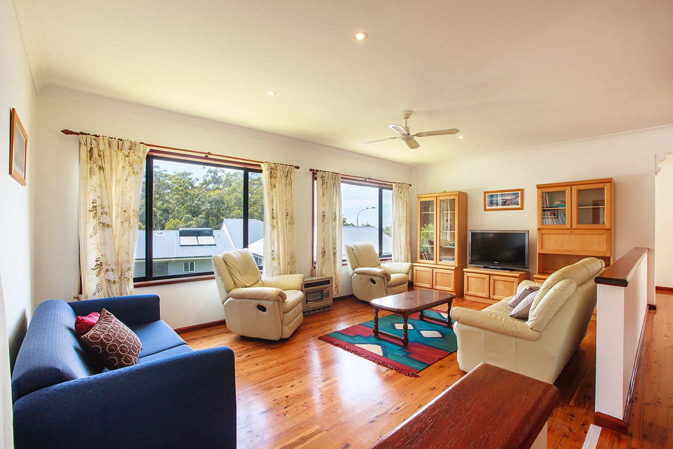 34 Oxley Crescent, Mollymook NSW 2539, Image 1