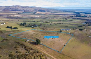 Picture of Lot 5 & PI Wellington Street, Ross TAS 7209