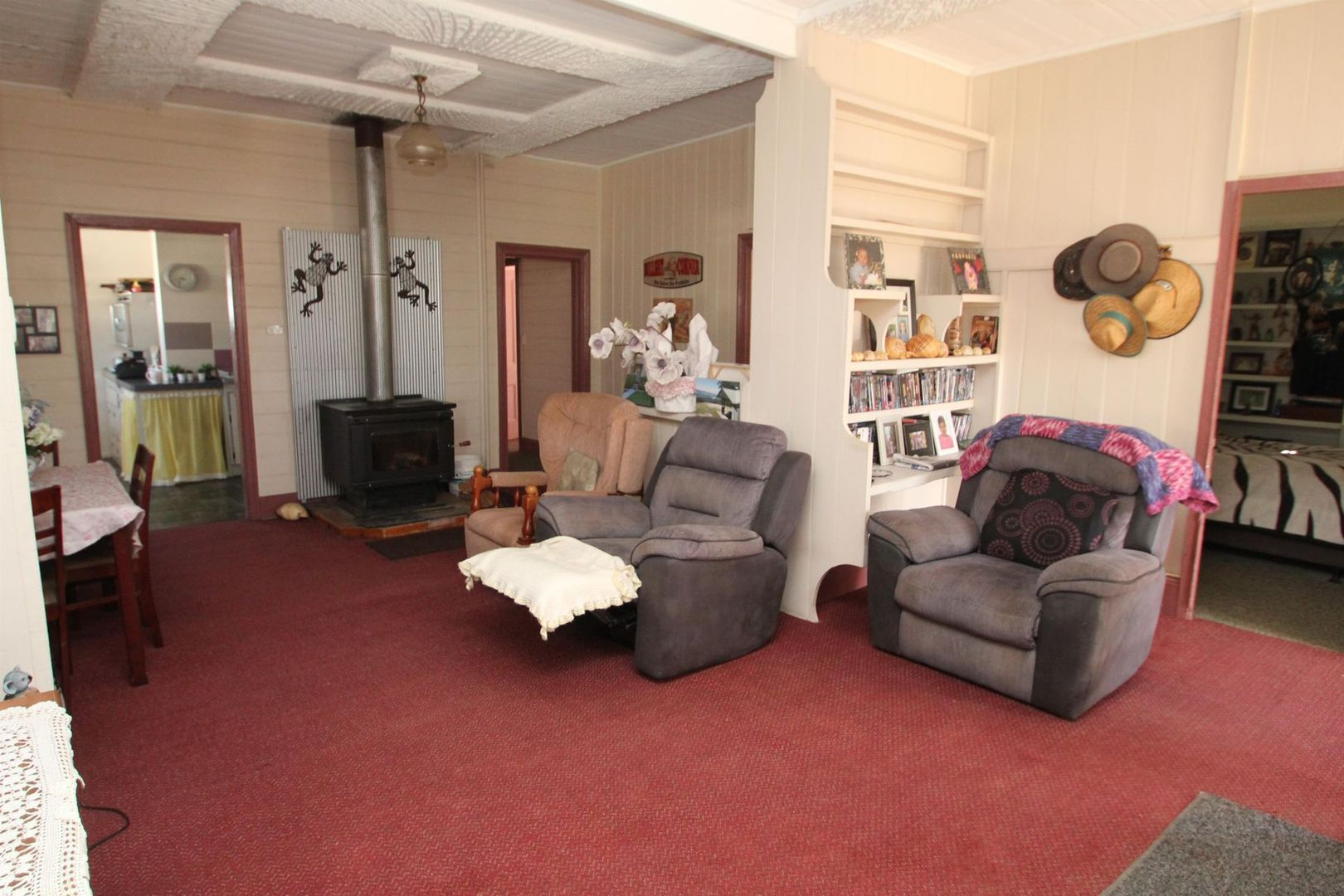 17 Margaret Street, Tenterfield NSW 2372, Image 1