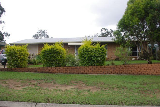 51 Hunter Street, GATTON QLD 4343