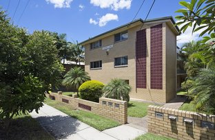 Picture of 4/44 Yeronga Street, Yeronga QLD 4104