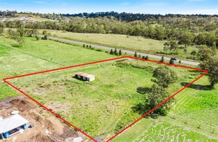 Picture of 15B Hendy Street, Cranley QLD 4350