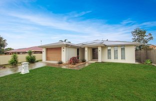 Picture of 11 Lowry Place, Turners Beach TAS 7315