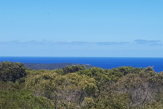 Picture of Tooreburrup Road, BREMER BAY WA 6338